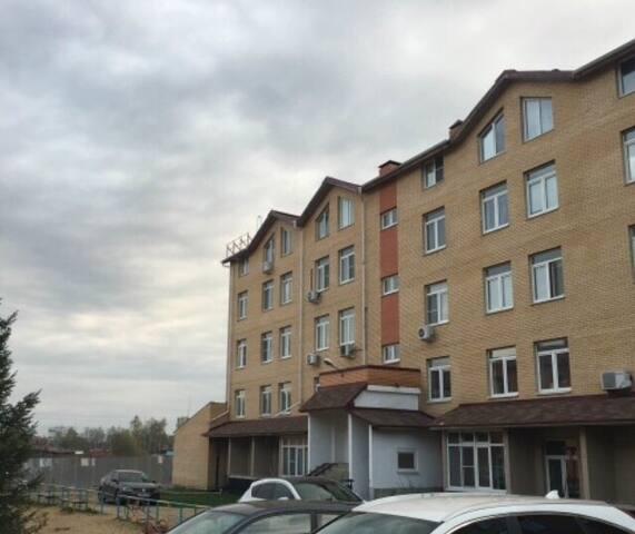 Долгосрочная аренда просторных апартаментов!!