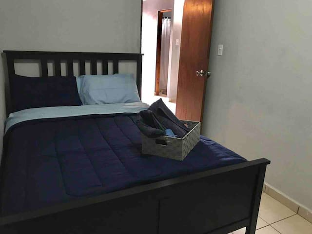 Combate Beach Apartment at Cabo Rojo