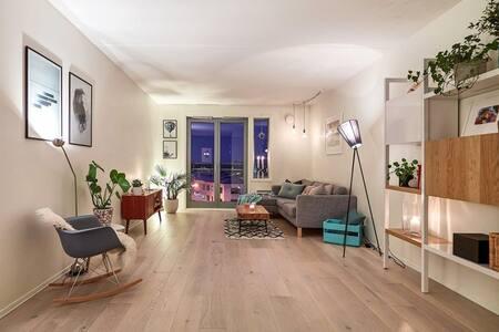 Najlepszy apartament w Kazimierzu Dolnym - Kazimierz Dolny - Apartment