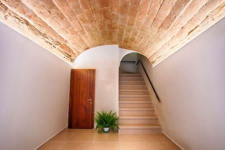 Casa Eleonora - Mercatello Sul Metauro