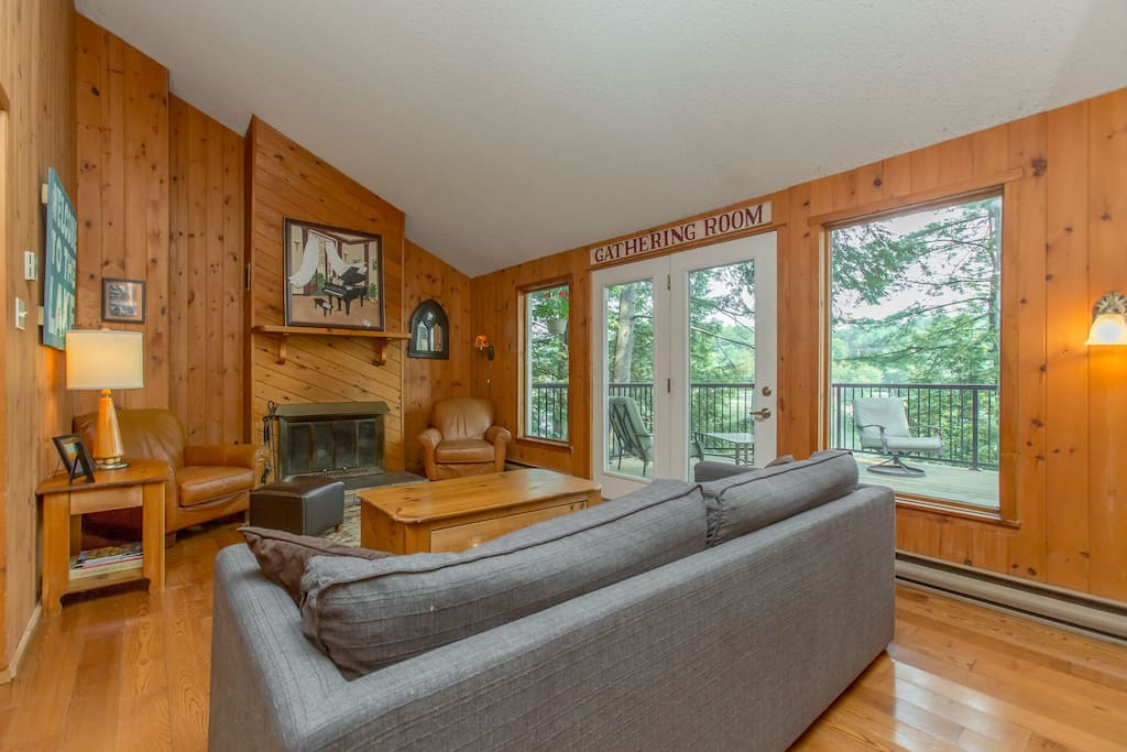 Rooms For Rent In Port Carling Ontario