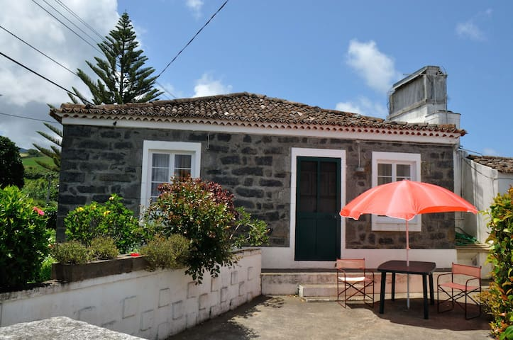 Casa D'Eira -  Local accommodation