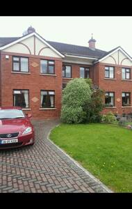 Relaxing stay - Limerick - Hus