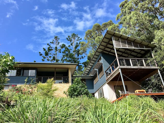 Closest acreage to Byron