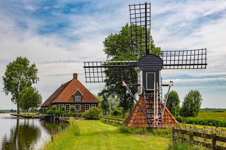 Landgoed De Sayter