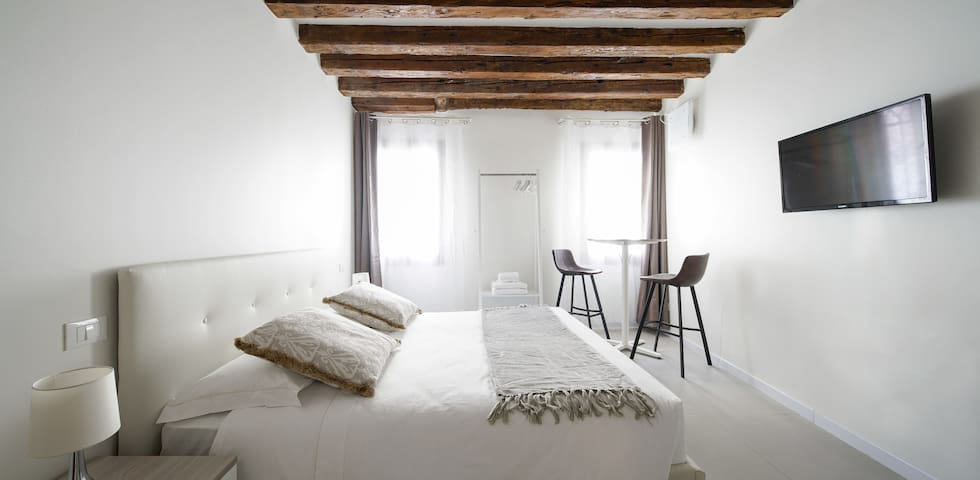 Accademia Charm Apartment n. 1