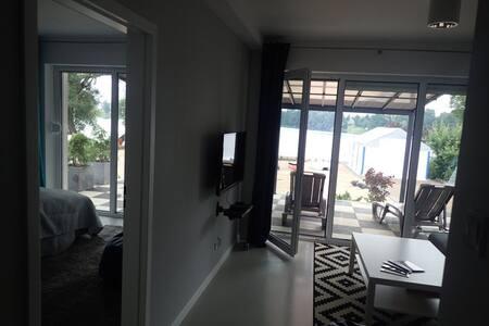 A 2 - Apartament rodzinny
