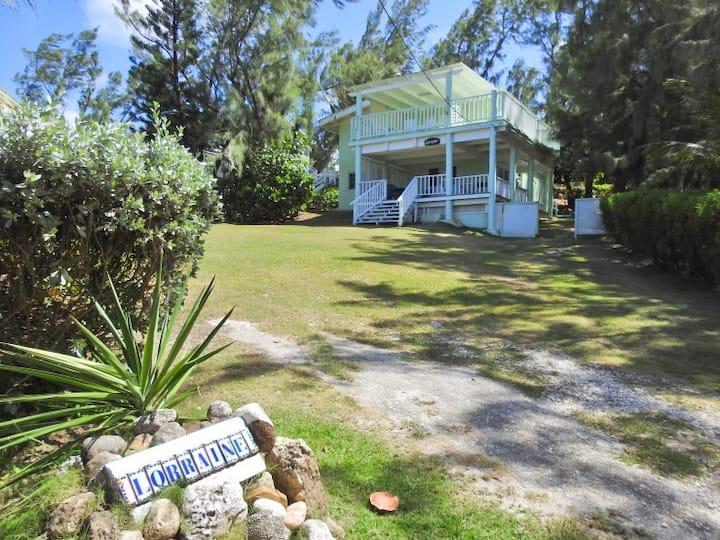 Cattlewash beach house, surfers paradise!
