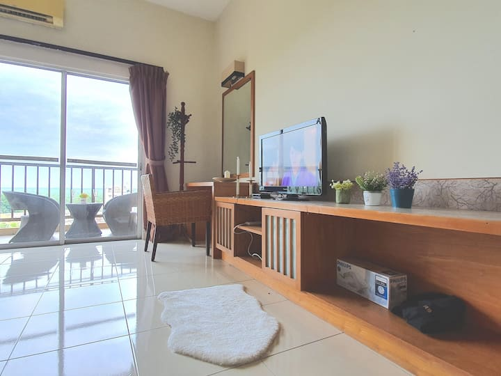 Banting | Gold Coast Morib Resort x BeeStay[4 Pax]