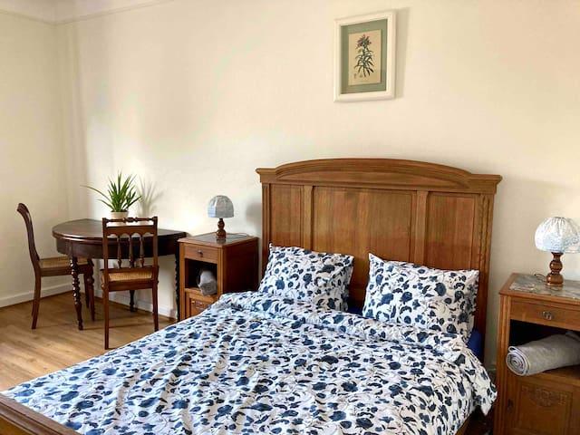 Nice room in Pétange