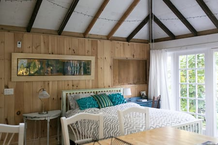Cottage in the Hamptons/Sag Harbor