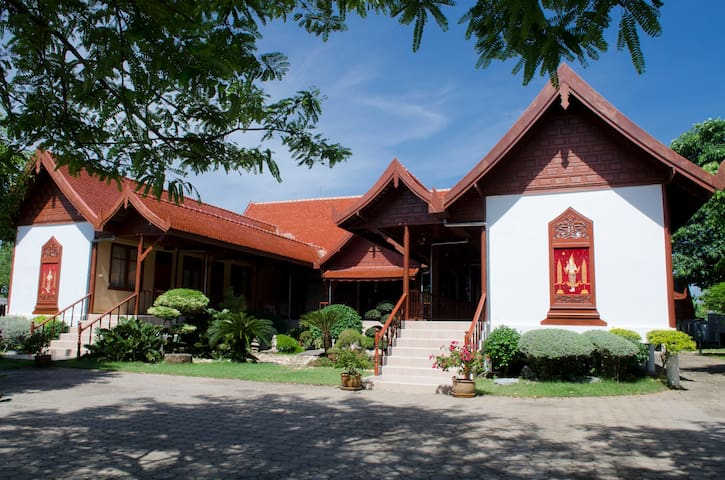 Villa Ratana 3