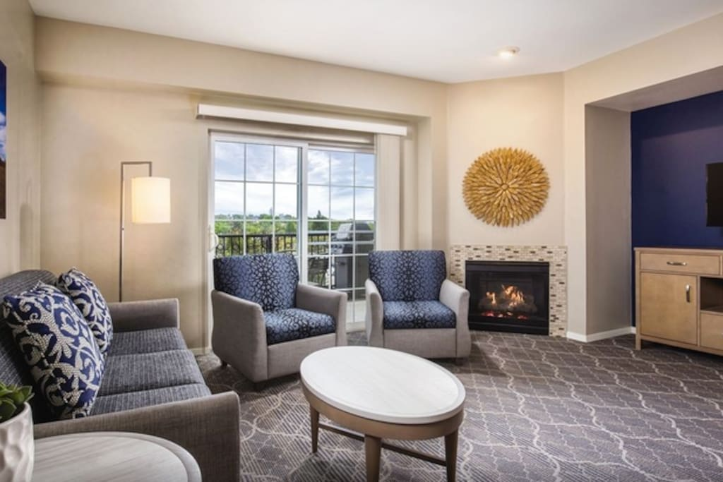 Apartments For Rent In Solvang Ca