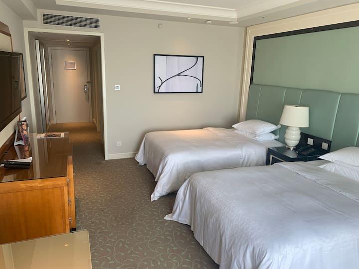 澳门凼仔所有 酒店代理 欢迎咨询