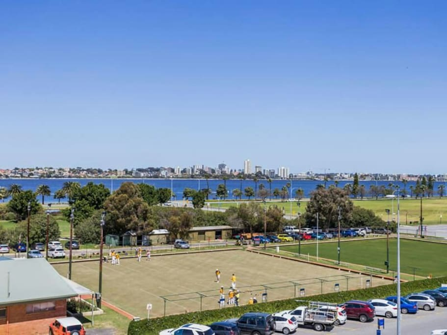 Swan River Apartments For Rent