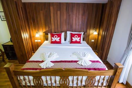Premium Room at Taiwang Road - Amphoe Mueang Chiang Mai