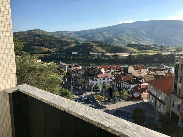 Casa Pombinhos