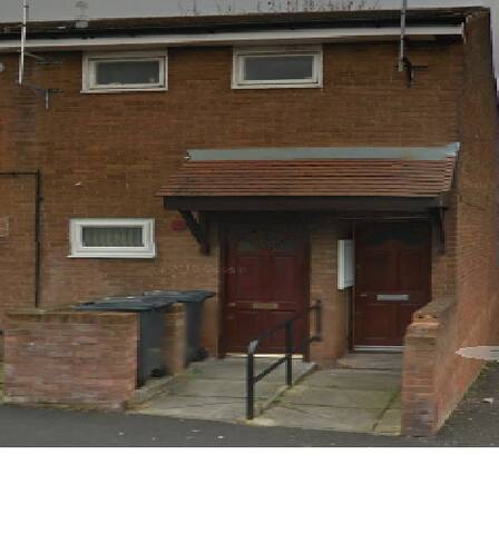 One Bedroom Apartment Media City Manchester United - Salford