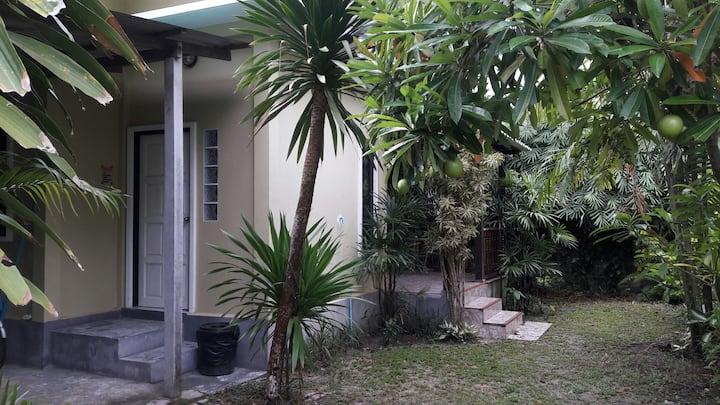 Bangtao Local House 1B