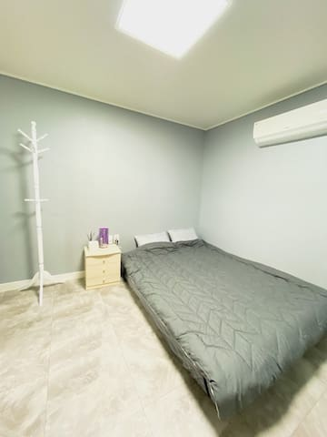 ₩23,000 Cheap&Clean Near Dongdaegu Station 숙소 2