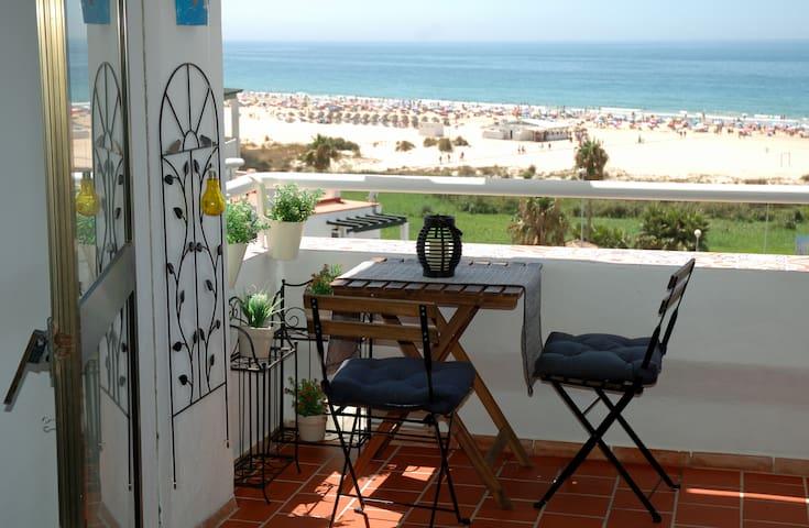 Apartamento Playa-Atalaya