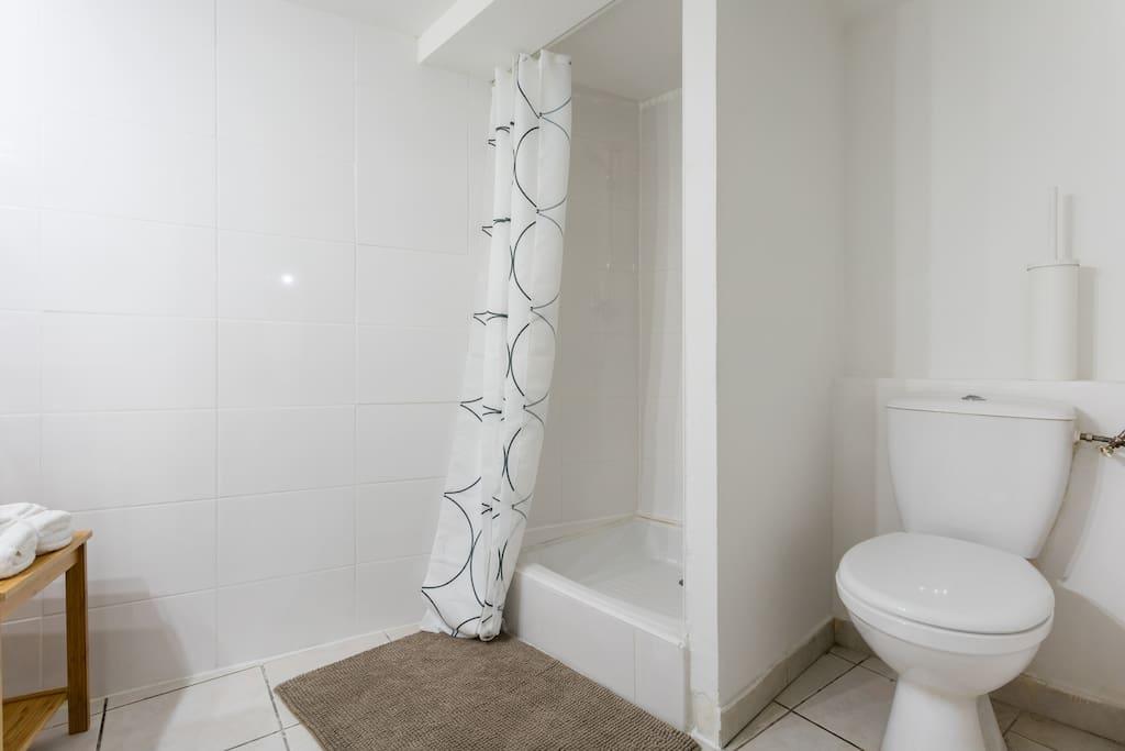 appartement centre de montpellier appartements louer montpellier languedoc roussillon france. Black Bedroom Furniture Sets. Home Design Ideas