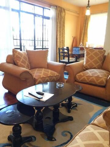 Hai bao suite hotel