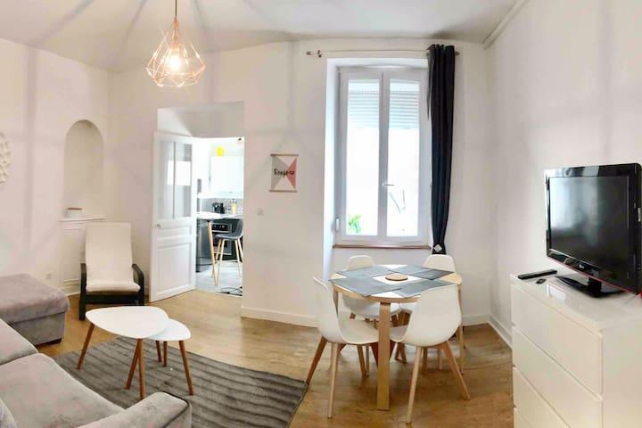 C&L Appartement