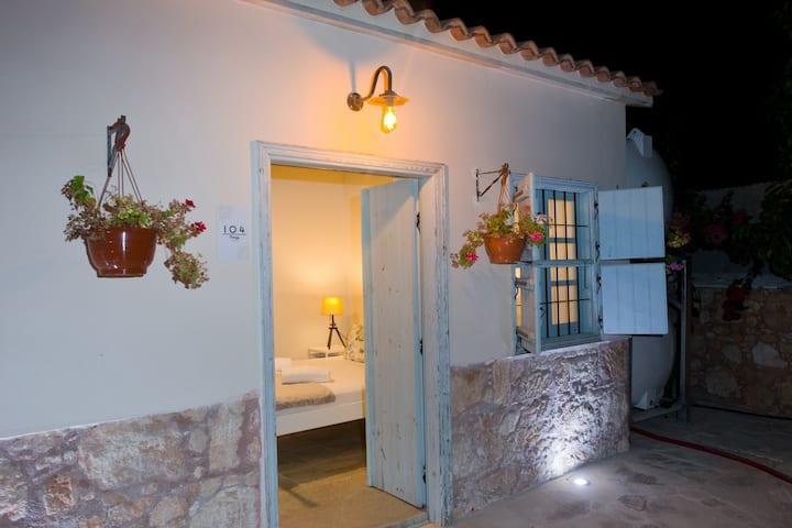 Shongas Inn 104 - 10 mins from Ayia Napa/Protaras