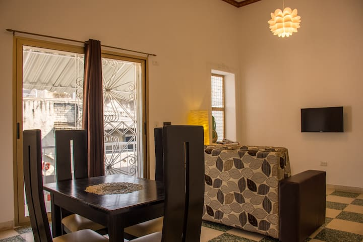 Apto Teniente Rey Old Havana, excellent location