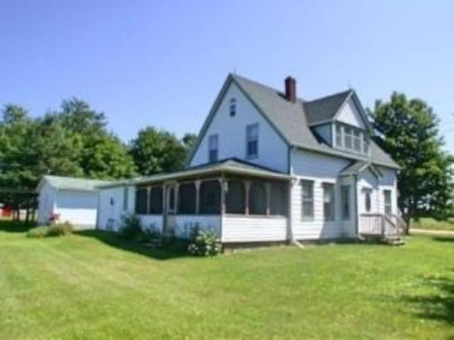 Homes For Rent In Prince Edward Island