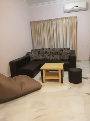 Good Location Homestay Puchong @ Near IOI Mall