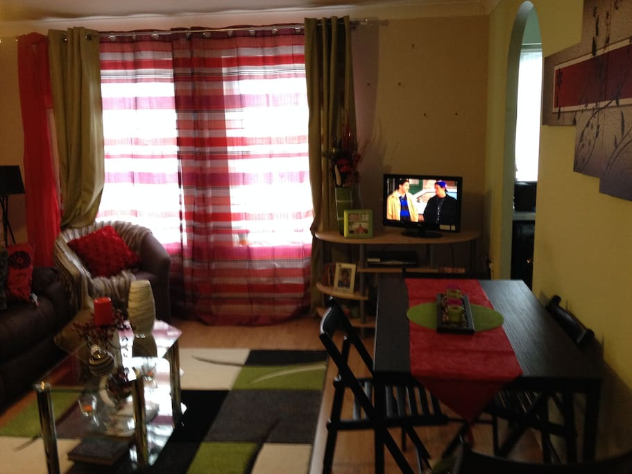 Rooms To Rent In Erith