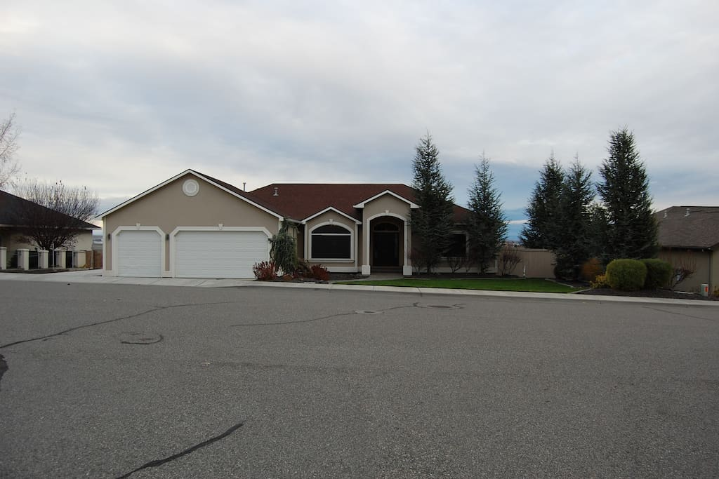 Rooms For Rent Pasco Wa