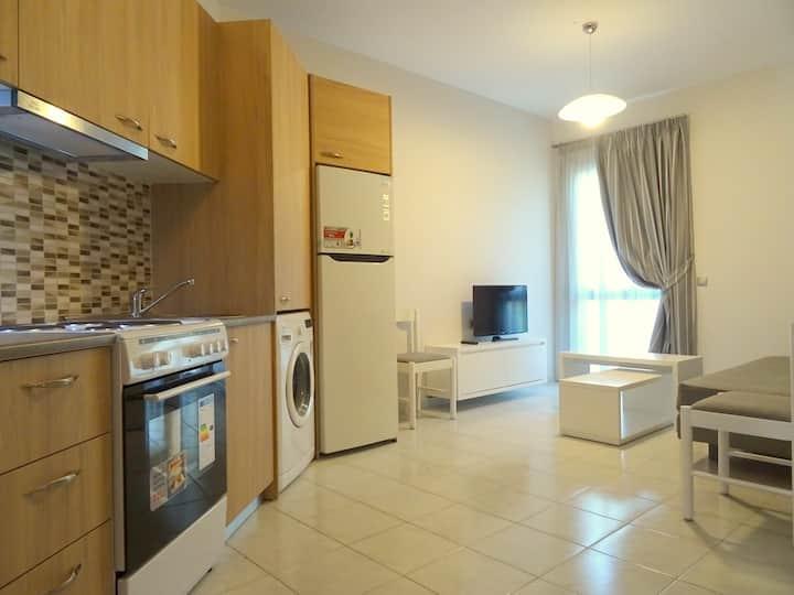 Cozy Apartment in Ialysos - Ομορφο διαμέρισμα