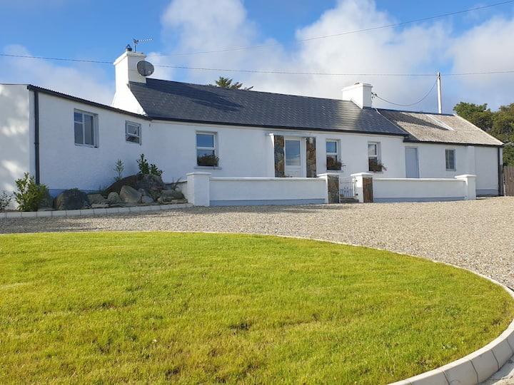 Ard Cottage