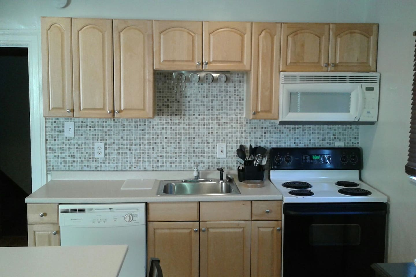 Mt. Washington walkability, close to Grandview! - Houses for Rent in ...
