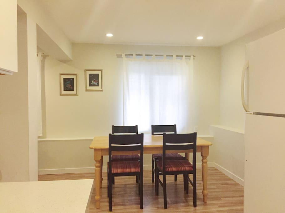 3 Bedroom In Prime Central Location 30 Day Min Apartments For Rent In San Francisco