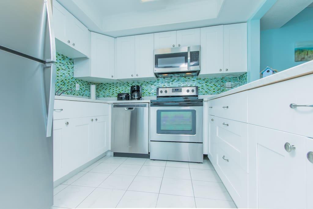 Pelican Inlet F137 2 Bedroom Ground Floor Condo Apartments For Rent In Saint Augustine