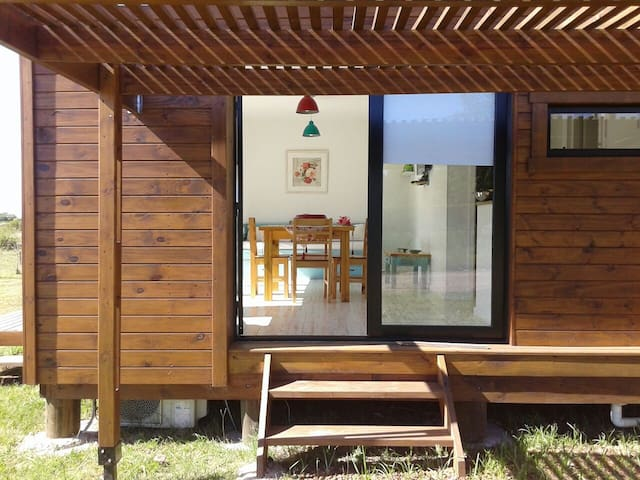 Airbnb Fray Bentos Vacation Rentals Places To Stay