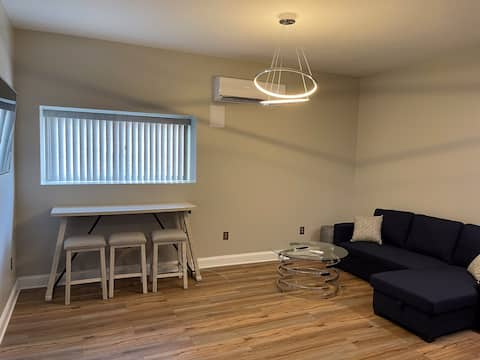 (U1) High end space in the heart of  Pikeville
