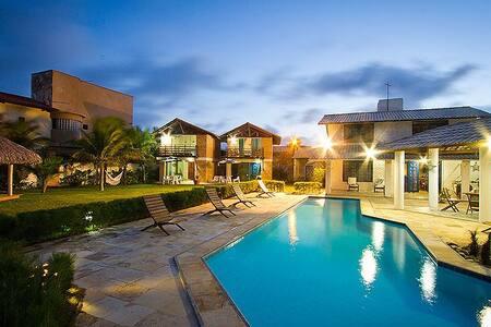LA VIVENDA GUEST HOUSE - 阿基拉斯(quiraz)