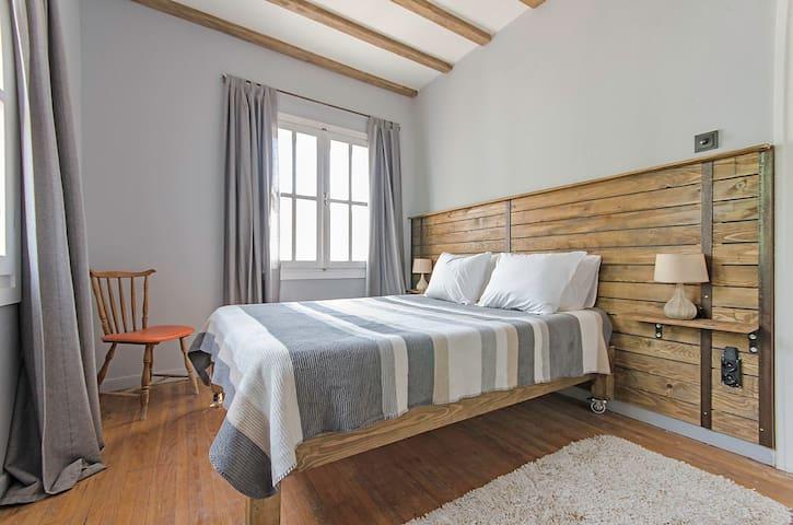 Surf House - Alaçatı - Çeşme / Alaçatı - Appartement