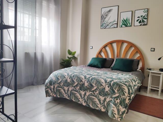 Suite individual
