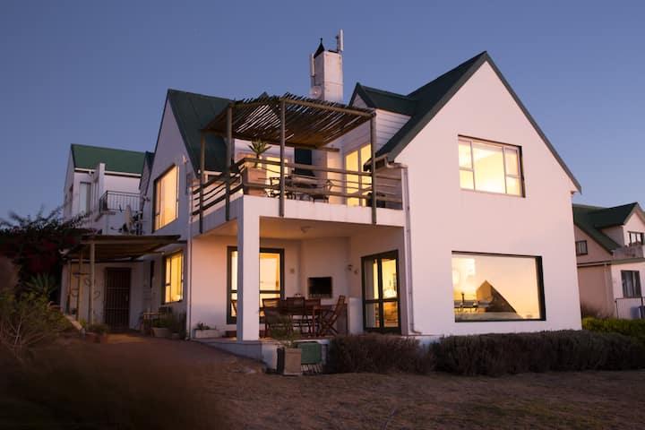 Casa Encantado