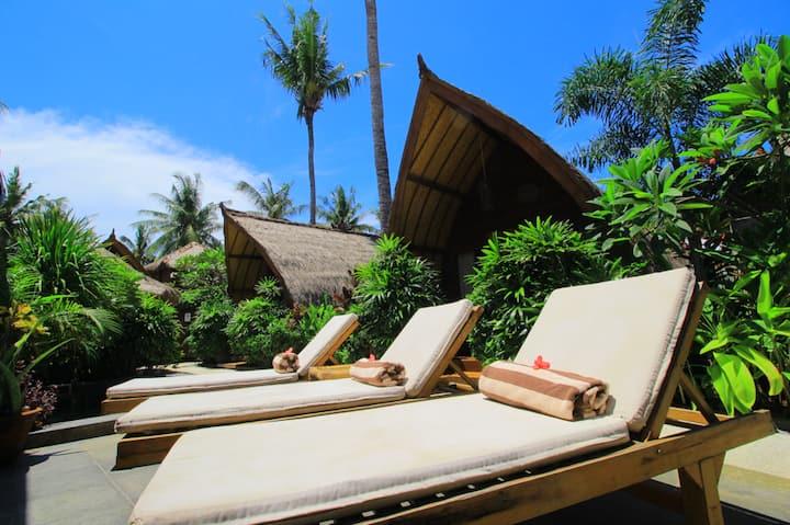Pantai Karang-Room 2
