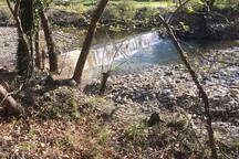 Ποτάμι 1