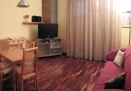 cosy and comfortable apartment - Brugherio