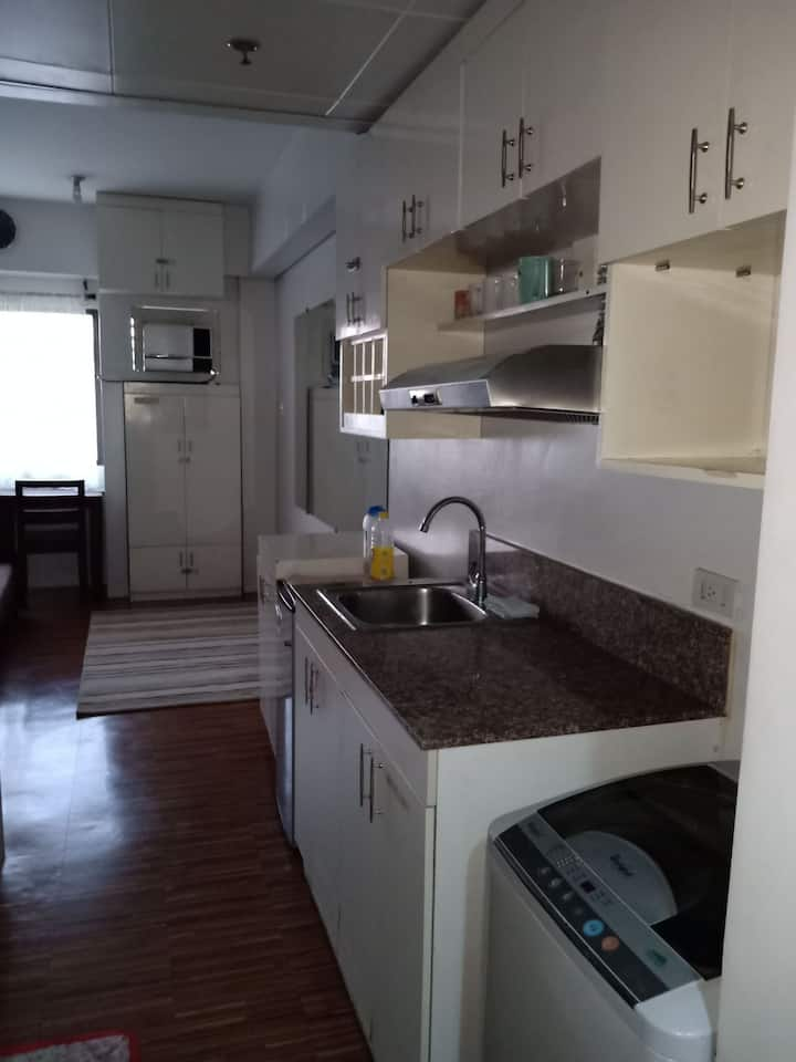condo for rent in QC and MNL 94