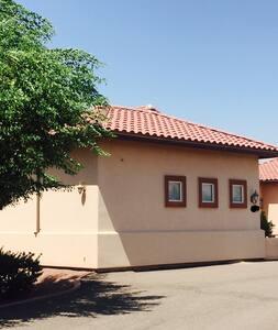 North Phoenix: Private 1 bed/1 bath  Guest Casita
